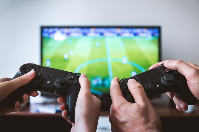 子供のゲームの時間は親がしっかり管理する
